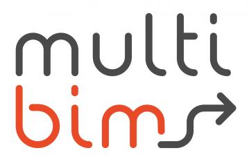 Multibim Logo Marta Square