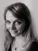 Ingrid Weme Nilsen