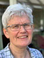 Trine Andersen