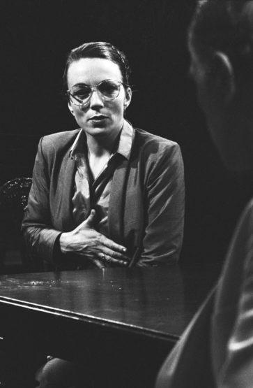 Medea, 1982