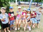 8 июля - День семьи, любви и верности