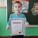Награждение победителей и участников шашечного турнира