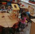 """""""Цель обучения ребёнка состоит в том, чтобы сделать его способным развиваться дальше без помощи учителя"""" Э. Хаббард"""