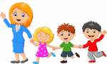 """Н.Е.Веракса """"От рождения до школы"""" инновационная  программа дошкольного образования"""