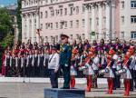 «Воронежские духовые ассамблеи имени В.М. Халилова» 2020