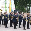 Воронежские духовые ассамблеи 2016