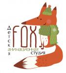 """Детская анимационная студия """"FOX"""" представляет мультфильм по пожарной безопасности в лесу."""