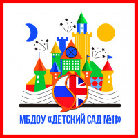 http://11liski.detkin-club.ru/