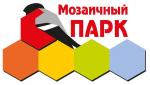 УЧЕБНЫЙ ПЛАН по апробации ПМК «Мозаичный ПАРК» на 2021- 2022 учебный год