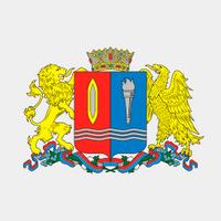 Депертамент образования Ивановской области