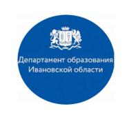 https://www.iv-edu.ru/