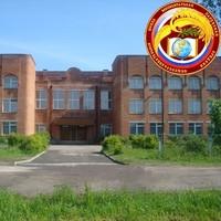 Школа в контакте