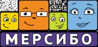 Мерсибо.ру