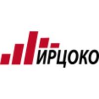 Ивановский региональный центр оценки качества образования