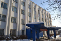 Управление образования администрации городского округа Кинешма
