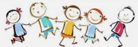 Сайт для воспитателей ДОУ и родителей дошколят