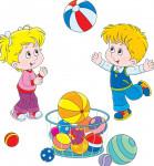 Особенности психического развития детей 5-6 лет