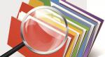 Анализ педагогической деятельности