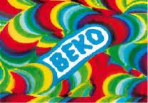 BEKO Engineering & Informatik AG