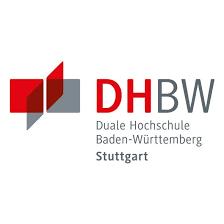 Baden-Wuerttemberg Cooperative State University (DHBW) Stuttgart