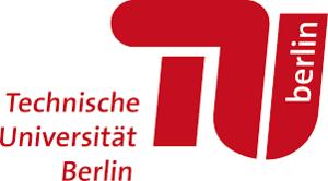 """Tenure-Track-Professur (W1, Tenure Track W3) für das Fachgebiet """"Wissenschaftsgeschichte"""""""