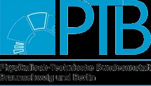 Physikalisch-Technische Bundesanstalt (PTB) Braunschweig