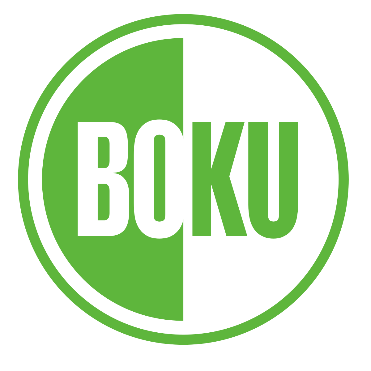 BOKU University of Natural Resources and Life Sciences
