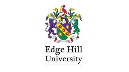 Associate Dean Academic Planning and External Engagement Faculty Management