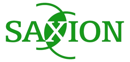 Saxion Hospitality Business School