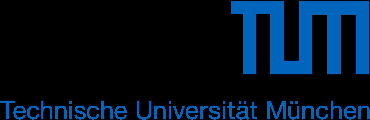 Professur (W2) Rechnerarchitekturen & Betriebssysteme