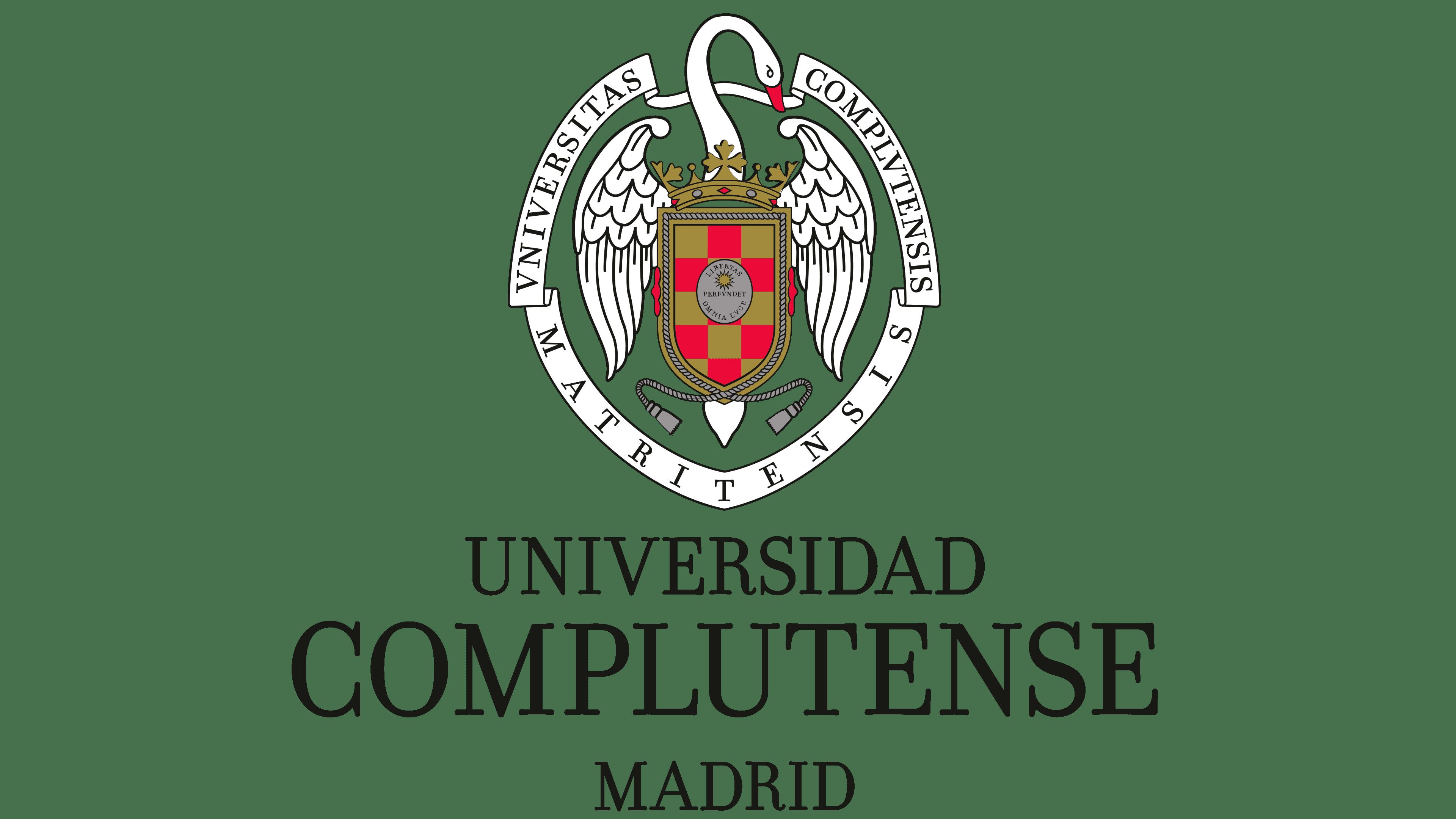 Complutense University of Madrid (UCM)