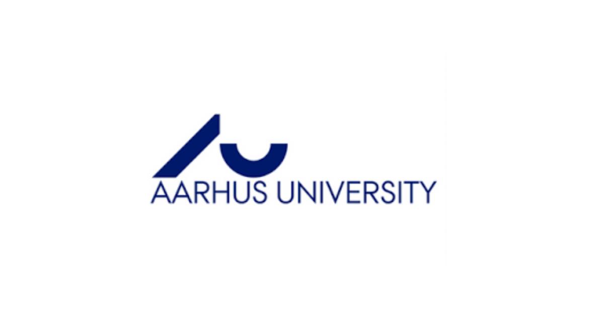 Aarhus University – Aarhus