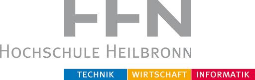 Heilbronn University