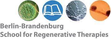 Berlin-Brandenburg School for Regenerative Therapies (BSRT)