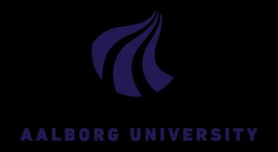 Aalborg University – Aalborg