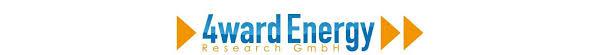 4ward Energy Research GmbH