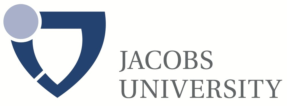 Assistant Professor in Medicinal Chemistry with a focus on infectious diseases (f/m/d)