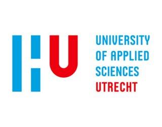 University of Applied Sciences Utrecht (HU)