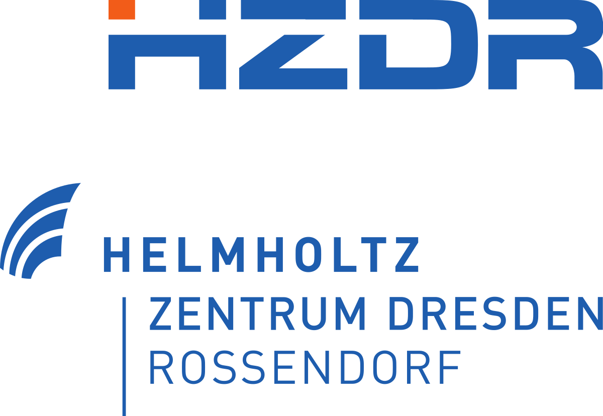 Helmholtz-Zentrum Dresden-Rossendorf Team Recruiting