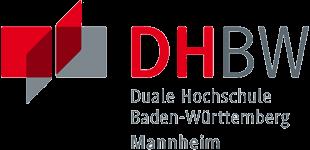 Baden-Wuerttemberg Cooperative State University (DHBW) Mannheim