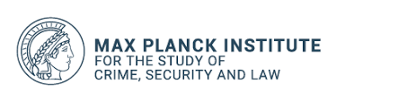 Max Planck Institute for the Study of Crime, Security and Law