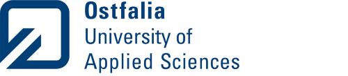 Ostfalia University of Applied Sciences