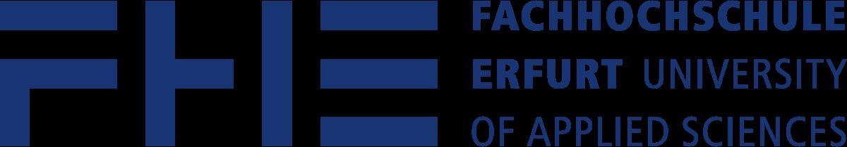 University of Applied Sciences Erfurt