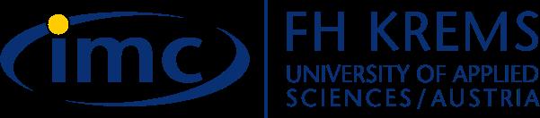Professur im Lehr- & Forschungsbereich Wirtschaftswissenschaften - Schwerpunkt IP-Rechtund/oder Steuerrecht