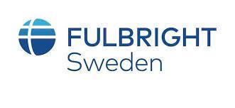 Fulbright Sweden