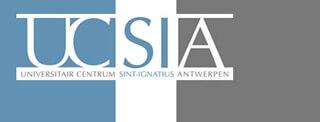 University Centre Saint-Ignatius Antwerp (UCSIA vzw)