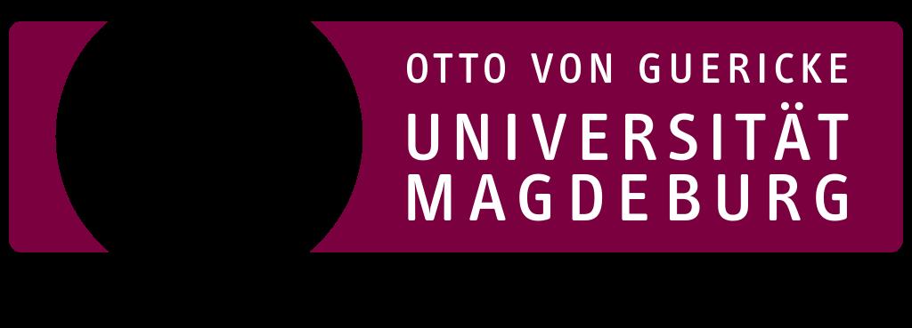 """Verbundkoordinator (m/w/d) des Forschungsnetzwerks """"Intelligenter Mobilitätsraum"""""""
