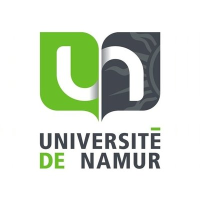 University of Namur