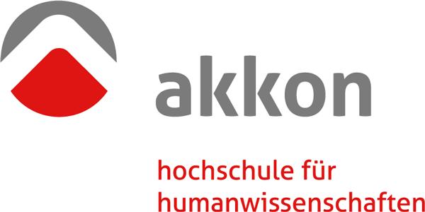 Akkon Hochschule für Humanwissenschaften