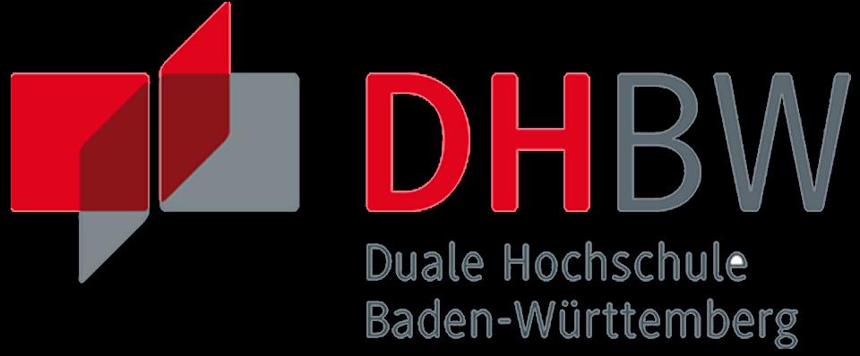 Baden-Wuerttemberg Cooperative State University (DHBW)